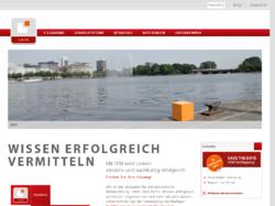 IAM - Institut für Interaktive Medien GmbH