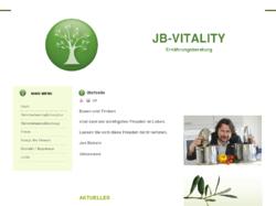 JB-Vitality