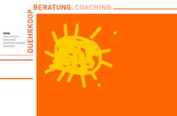 duehrkoop beratung coaching