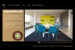 Raumschiff GmbH