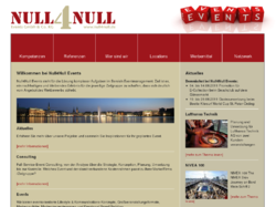 Null4Null Events GmbH & Co. KG