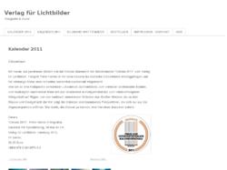 Verlag für Lichtbilder