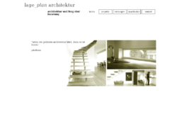 lage_plan architekten