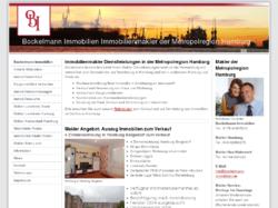 Bockelmann Immobilien
