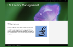 LS Facility Management