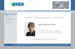 CLIC Consulting