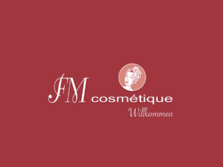 Kosmetikstudio FM Cosmetique Hamburg