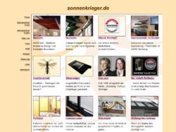K+K Sonnenschutztechnik OHG