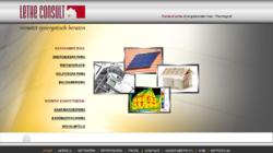 Lethe Consult Energieberatung