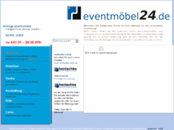 eventmöbel24.de
