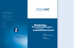 thomaszang marketingdienstleistungen