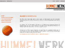 HUMMELWERK MEDIENPRODUKTION