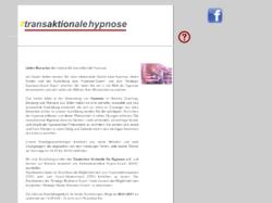 Institut für Transaktionale Hypnose