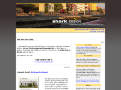 Medienagentur shark-design, Holger Ahrens