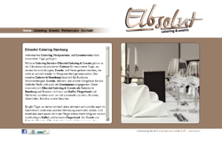 ELBSOLUT Catering & Events
