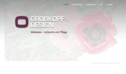 Großkopf Design