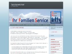 Familienwichtel Hamburg