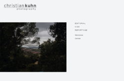 christian kuhn fotodesign