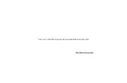 Lars Wenkemann Pflegefortbildung & Beratung