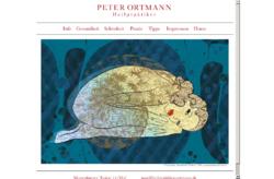Heilpraktiker Peter Ortmann Hamburg-Ottensen