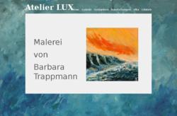 Atelier Lux