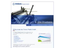 Thoma Plastik GmbH