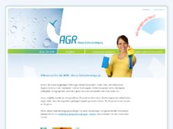 AGR-Altona-gebaeudereinigung