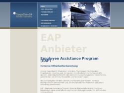 EAP-Institut von CarpeDiem24 Hamburg
