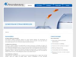 4K Personal GmbH