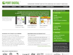 Internetagentur für Webdesign und Usability-Beratung