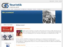Historische Hurentour