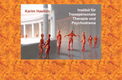 Psychodrama Institut Hamburg