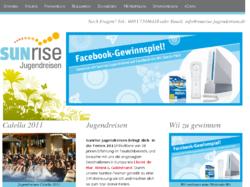 A.S. Reiseveranstaltungs GmbH