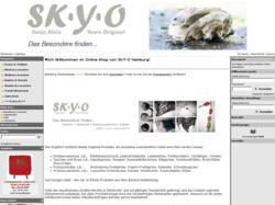 SK-Y-O