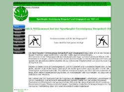 Sportkegler-Vereinigung Bergedorf und Umgegend von 1921 e.V.