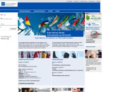 Euler Hermes Kreditversicherungs-AG