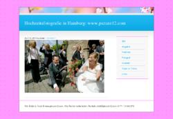 Picture 12 Hochzeitsfotografie in Hamburg