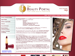 DAS Beauty Portal - Beautyportal