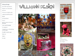 Willmann Design