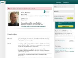 Softwareentwickluing Hamburg