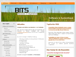 Beusse IT Systeme