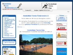 Hoisbütteler Tennisclub
