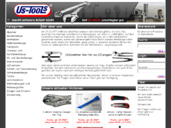 US-Tools Vertriebs GmbH