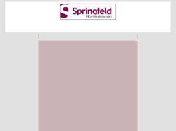 Springfeld Homedesign