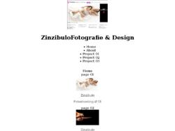 Fotografie und design für Porträts