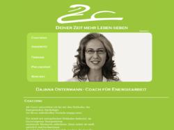 Atelier Lebenszeit - Inh. Dajana Ostermann