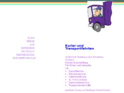 DH-Kurierdienst