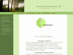 heilkulturwerk