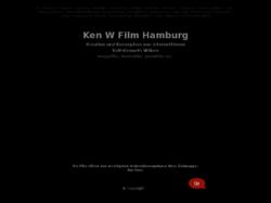 Kreation und Konzeption von Webfilmen