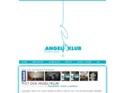 AngelKlub